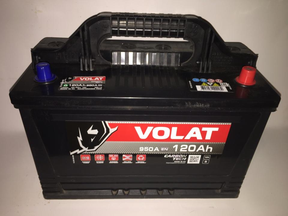 Купить аккумуляторы для авто в Екатеринбурге подбор и