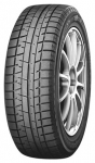 155/70R13 75Q ice GUARD iG50 (Yokohama)