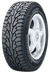 165/70R13 79Q Winter I*Pike W409 (Hankook)