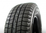 175/65R14 82T Winter i*cept iZ W606 (Hankook)