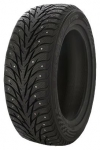175/65R14 86T Ice GUARD STUD IG35 (шип) (Yokohama)
