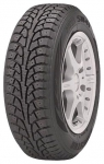 185/60R14 82T WINTER RADIAL SW41 (под шип) (Kingstar)