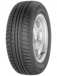 185/65R14 86H KAMA BREEZE НК -132 (НкШЗ)