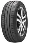 195/55R15 85H Kinergy Eco K 425 (Hankook)