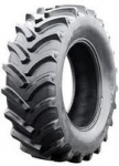 420/85R30 (16,9R30) A-846 140A8 TL Alliance