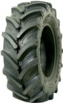 600/70R30 A-370 152A8/152B TL Alliance